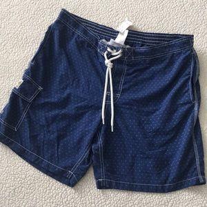 NWT Hartford men's swim trunks size XXL